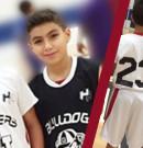 HYPE Basketball=Lifelong Friendships!